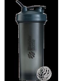 Шейкер - Pro45 1330 ml (grey/blue)