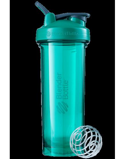 Шейкеры для спортивного питания Шейкер - Pro32 Tritan 940 ml (green) Blender Bottle. Фото   Add Power