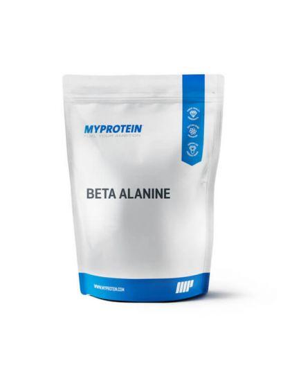 АМИНОКИСЛОТЫ BETA ALANINE (250 g) MYPROTEIN. Фото | Add Power