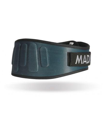 Атлетические пояса Пояс - MadMax Extreme (MFB-666) MadMax Sportswear. Фото | Add Power