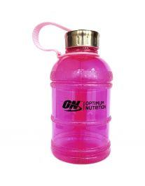 Бутылка - Hydrator Optimum Nutrition 1000 ml (Pink)