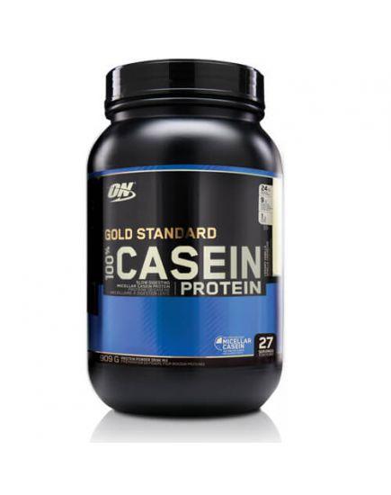 Казеин 100% CASEIN PROTEIN (909 g) Optimum Nutrition. Фото | Add Power