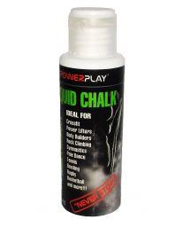 Магнезия - Liquid Chalk (100 ml)