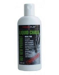 Магнезия - Liquid Chalk (200 ml)