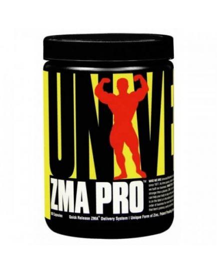 Усилители тестостерона ZMA PRO (90 caps) Universal Nutrition. Фото | Add Power