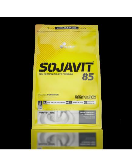 ПРОТЕИН SOJAVIT 85 (700 g) Olimp Sport Nutrition. Фото   Add Power