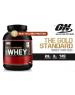 100% WHEY GOLD STANDARD (909 g)